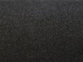 granito-negro_africa
