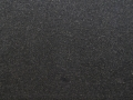 granito-negro_san_gabriel