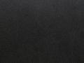 granito-negro_zimbabwe_light