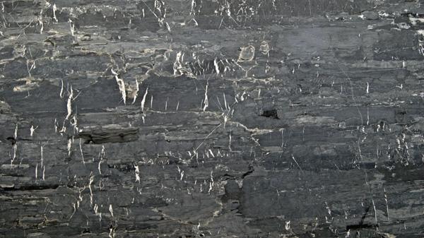marmol gris nube