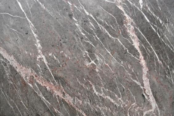 marmol gris tepeaca