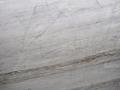 marmol-blanco-bego
