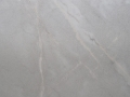 marmol-blanco-durango