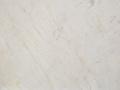 marmol-blanco-rino