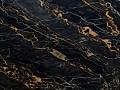 marmol-negro-portoro