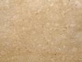 marmol-perlato-sicilia