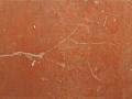 marmol-rojo-alicante