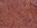 marmol-rojo-mexicano