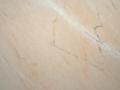 marmol-rosa-portogallo