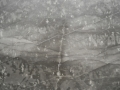 marmol-tipo-santo-tomas