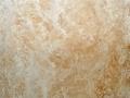 marmol-travertino-arena