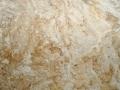 marmol-travertino-serpentina