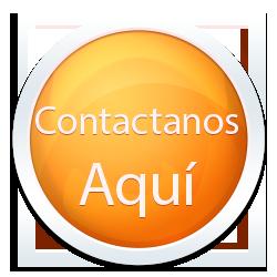 Contacta a MHB